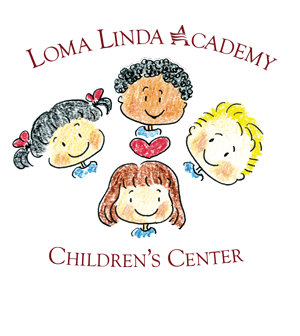 LOMA LINDA INFANT CENTER