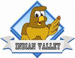 INDIAN VALLEY KIDS ONLY CLUB, INC.