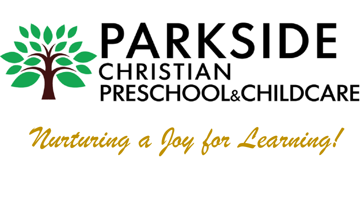 Parkside Christian Preschool and Childcare