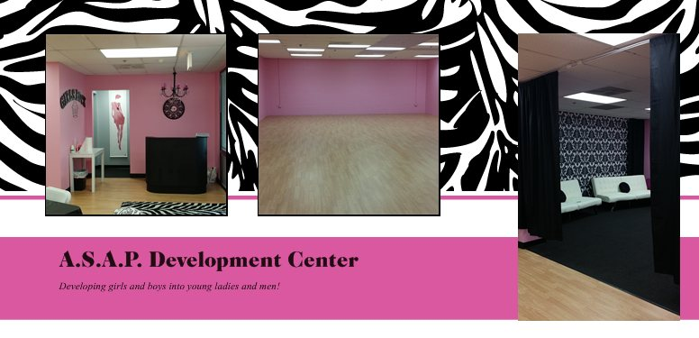ASAP Development Center