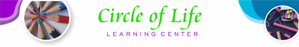Circle of Life Learning Center LLC