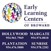 Early Learning Center of Margate