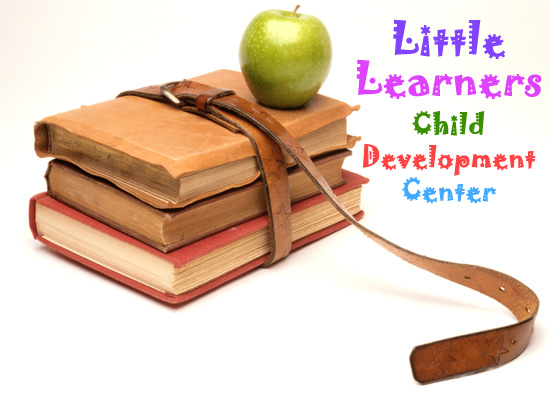 LITTLE LEARNERS WEST CDC , LLC