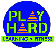 PLAY HARD LLC