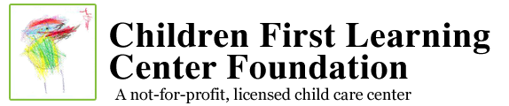 Children First Learning Center Foundation