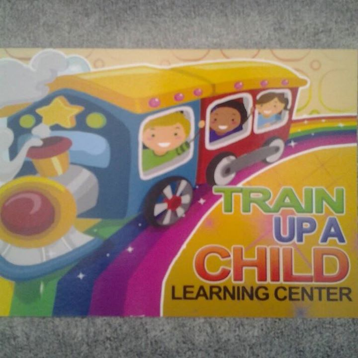 Train Up A Child Learning Center, LLC