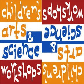 Children's Art & Science Workshops, Inc, @ PS 18