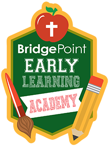 BridgePoint Early Learning Academy