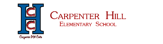 Carpenter Hill Early Learning Center