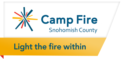 CAMP FIRE AFTER SCHOOL PROGRAM - ENGLISH CROSSING