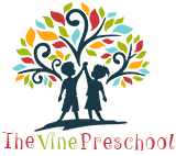The Vine Preschool