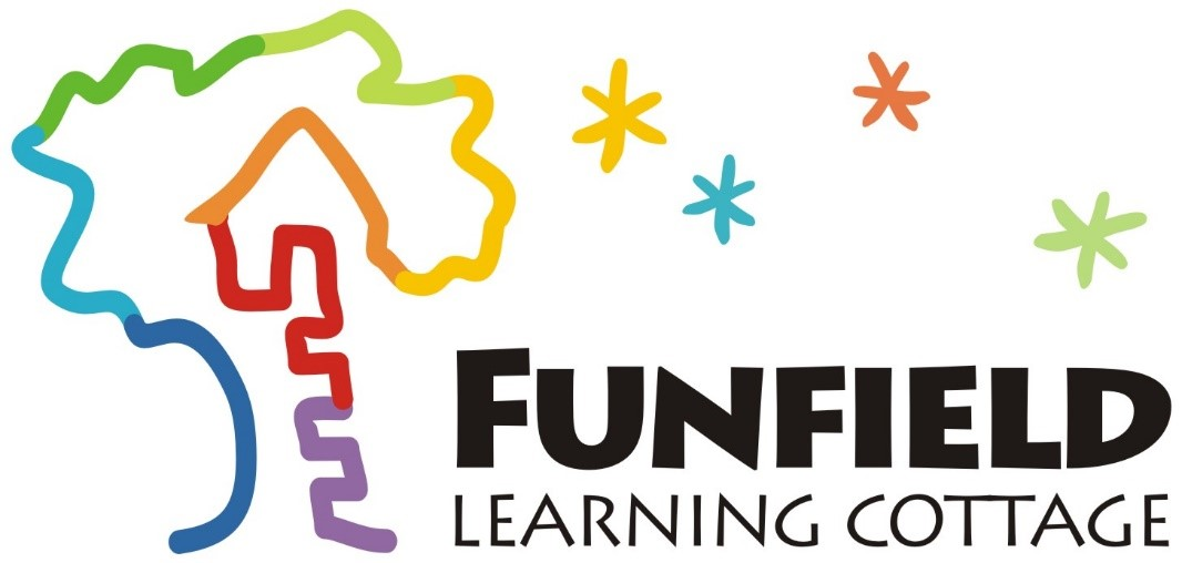 Funfield Learning Cottage