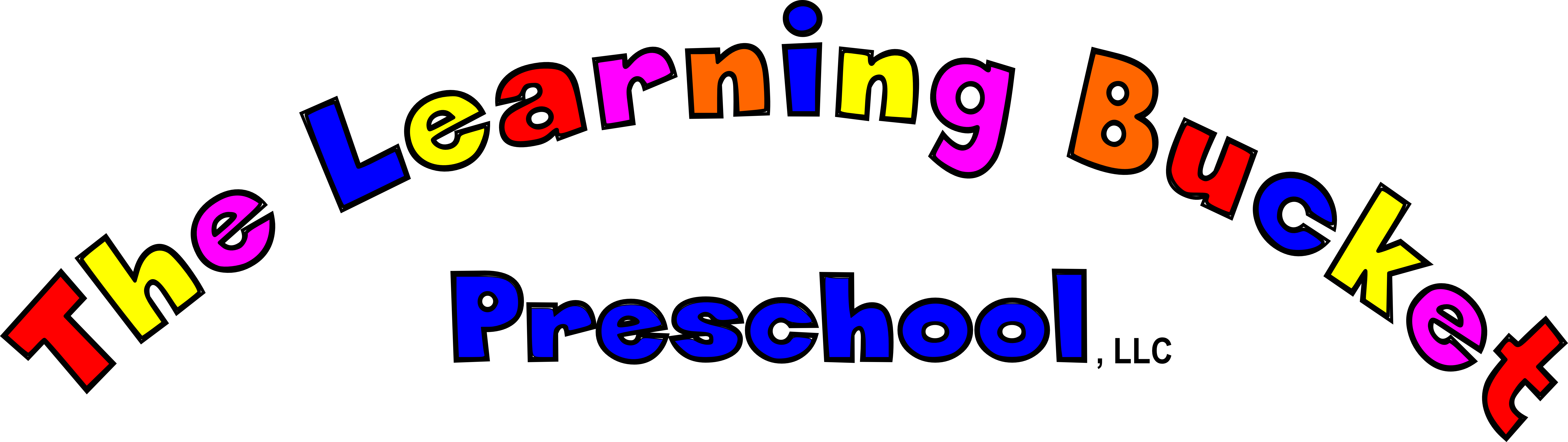 The Learning Bucket Preschool LLC