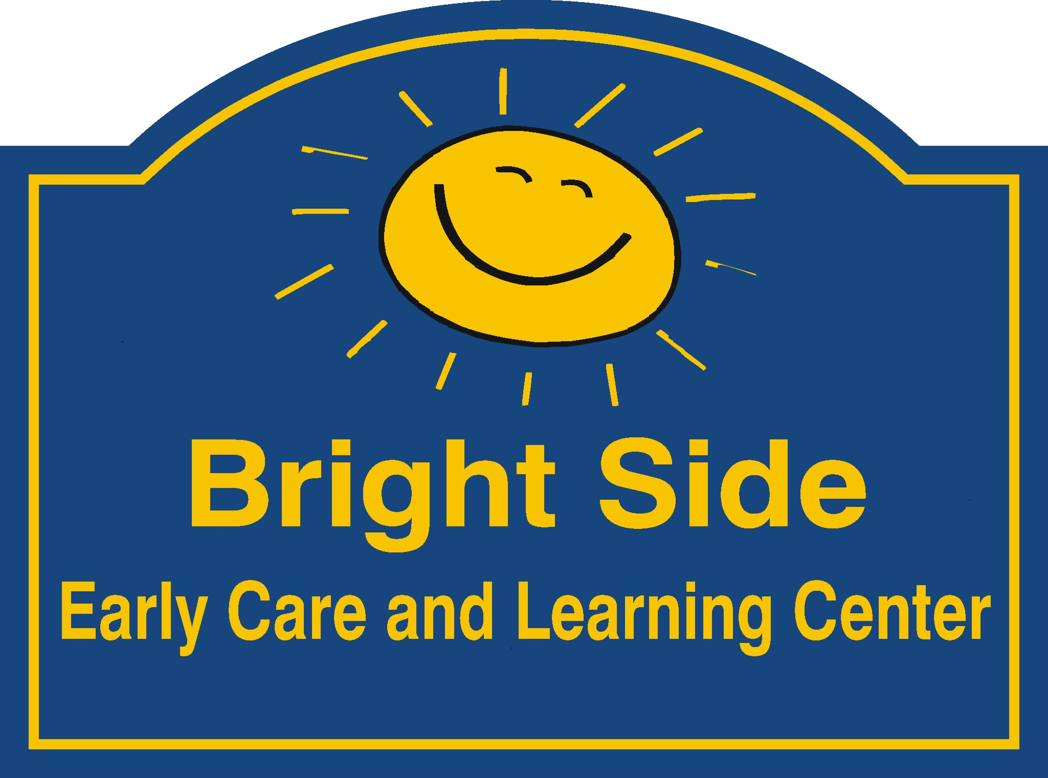 Bright Side Early Care and Learning Center