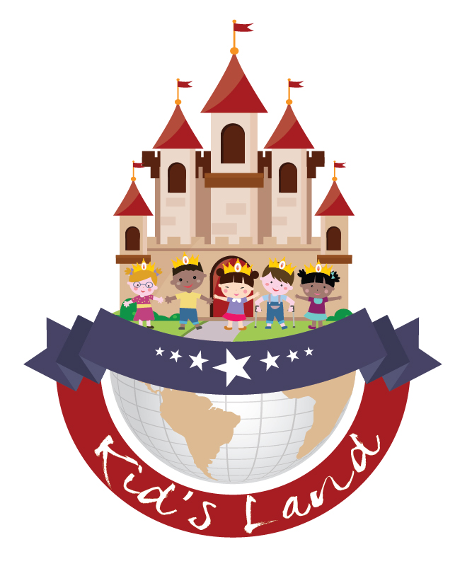 Kid's Land Family Daycare and Learning Center