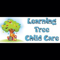 LEARNING TREE CHILD CARE LLC