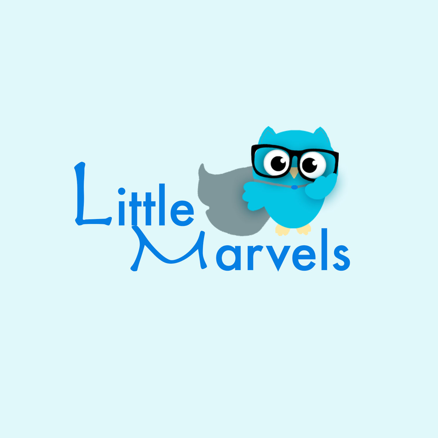 Little Marvels Childcare