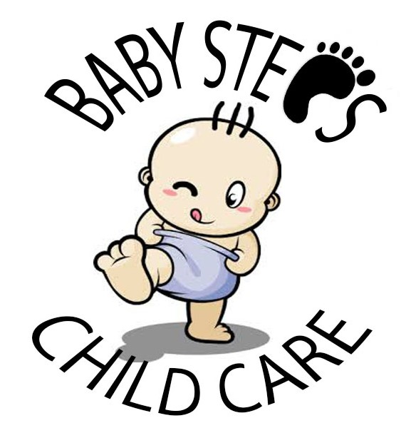 Baby Steps Child Care Ministry