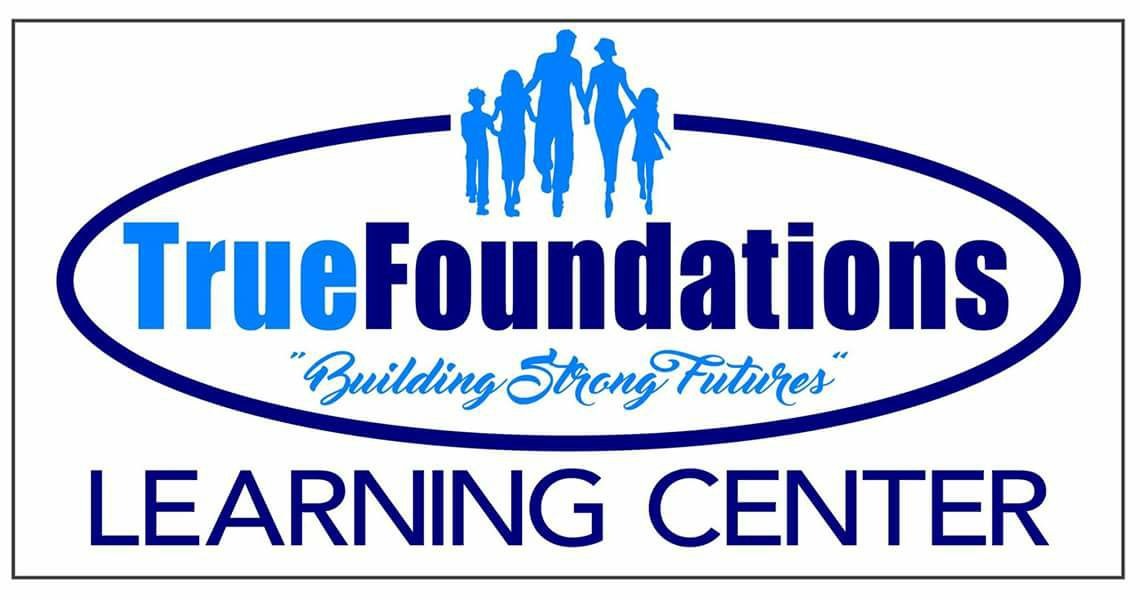 True Foundations Learning Center