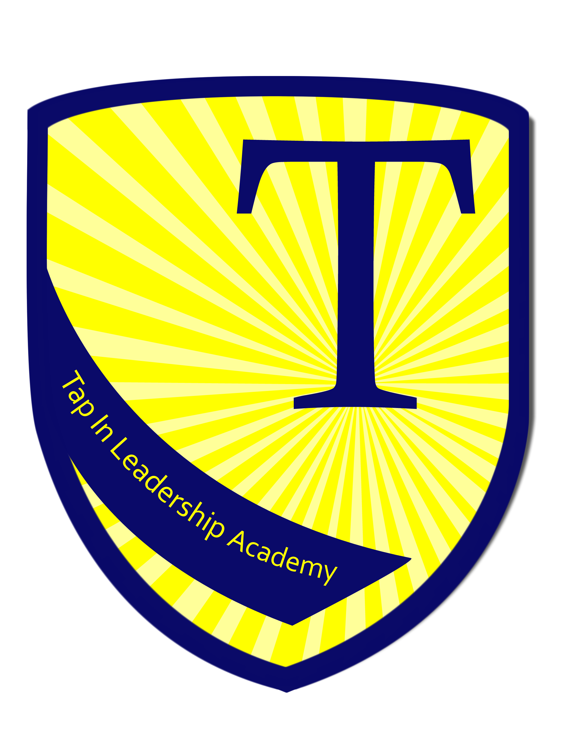 Tap In Leadership Academy