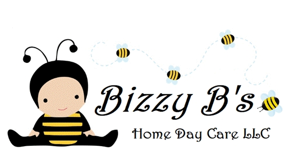 BIZZY B'S HOME DAY CARE