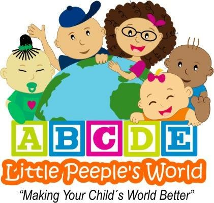 Little Peeples World Childcare