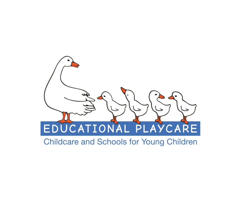 EDUCATIONAL PLAYCARE - TRUMBULL