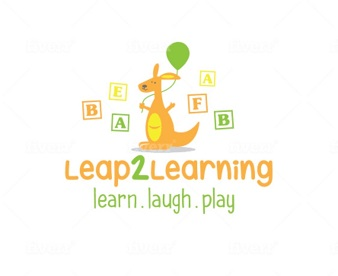 Leap 2 Learning