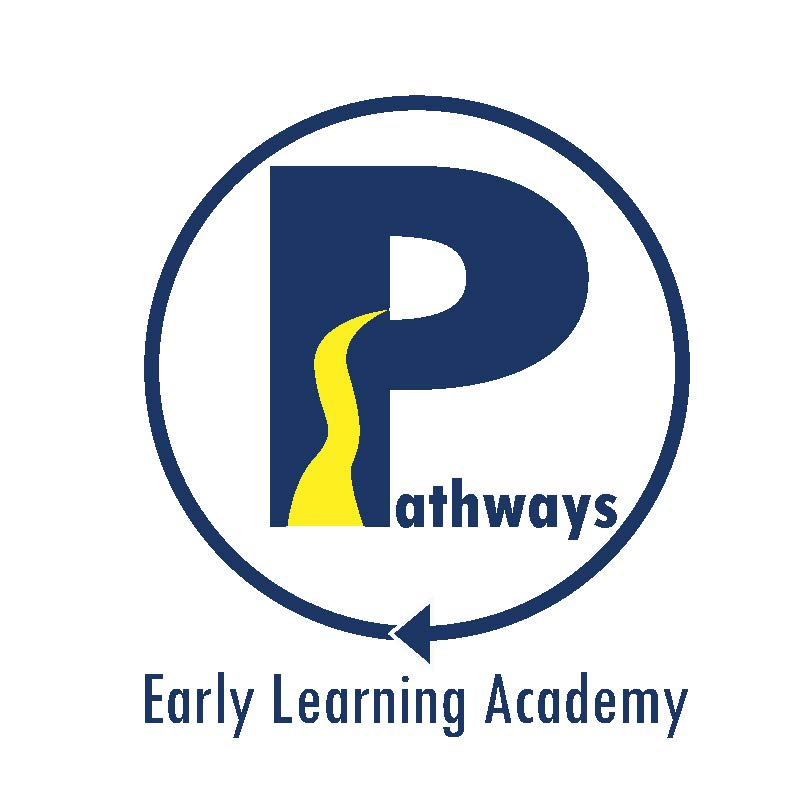 Pathways Early Learning Academy II, LLC.