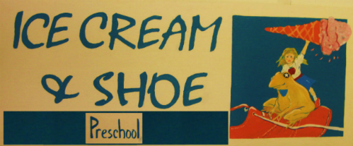 ICE CREAM & SHOE PRESCHOOL & KINDERGARTEN INC.