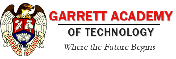 Garrett Academy of Technology