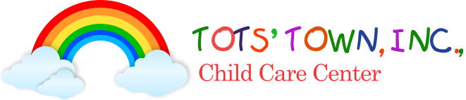 Tots Town Child Care Center