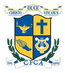 CAPE FEAR CHRISTIAN ACADEMY