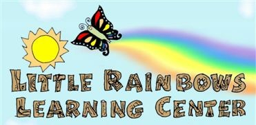 Little Rainbow's Learning Center