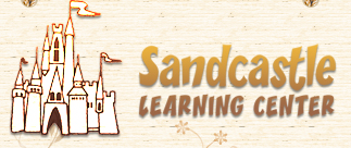 Sandcastle Learning Center, HLC & T