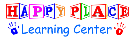 HAPPY PLACE LEARNING CENTER