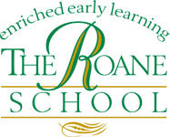 The Roane School