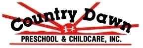COUNTRY DAWN KINDERGARTEN