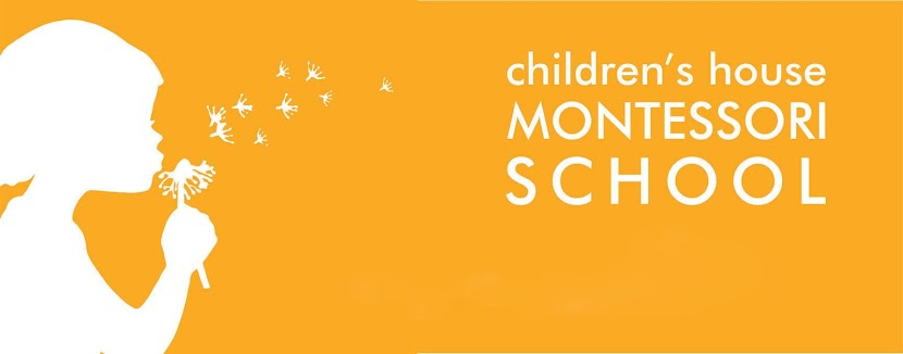 CHILDRENS HOUSE MONTESSORI