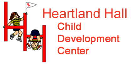 Heartland Hall Child Development Center