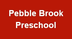 Pebble Brook Play School