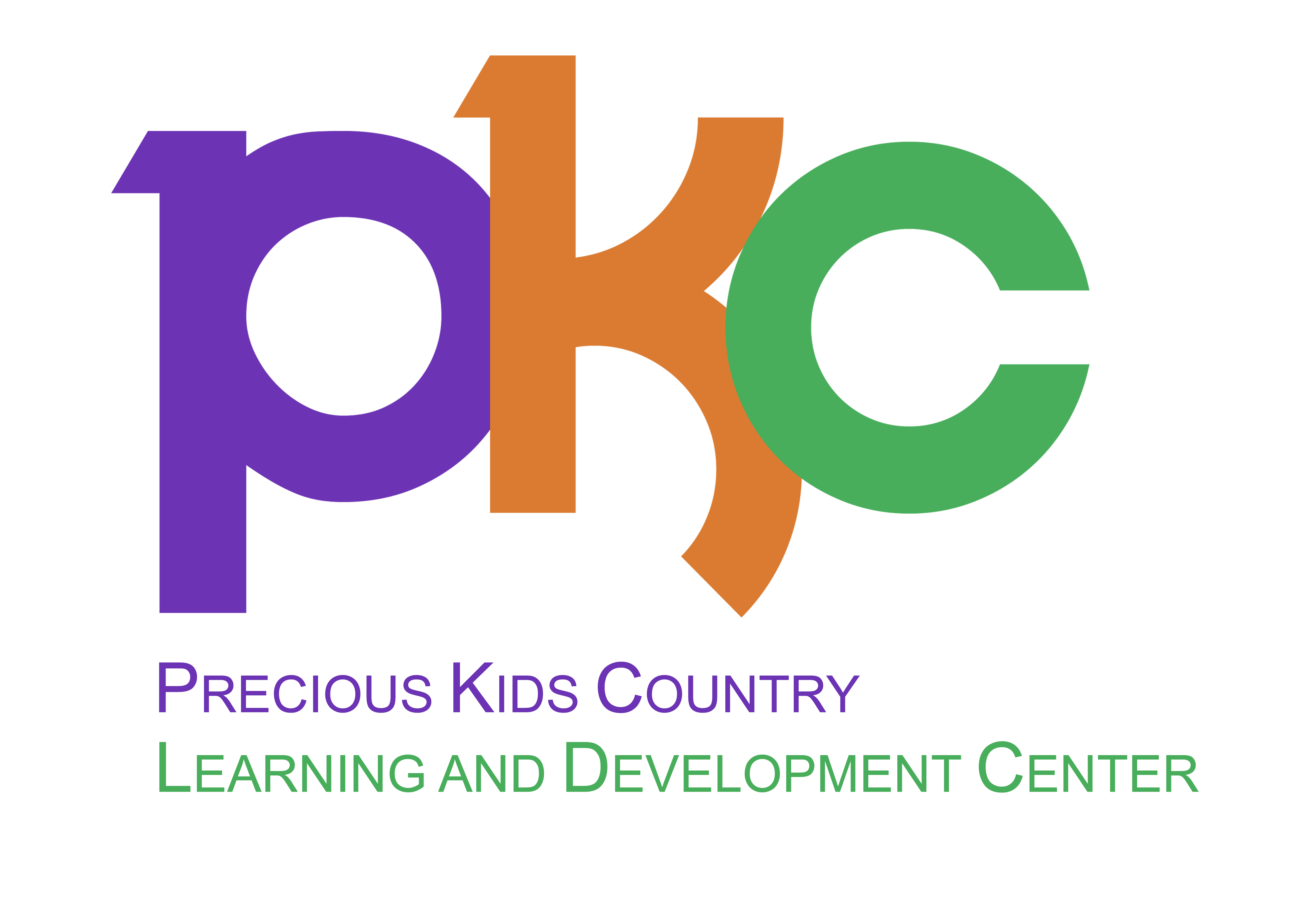 Precious Kids Country Day School, Inc.
