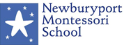 Newburyport Montessori School Inc.