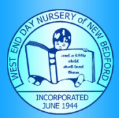 West End Day Nursery of New Bedford