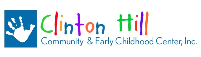 Clinton Hill Community Early Childhood Center
