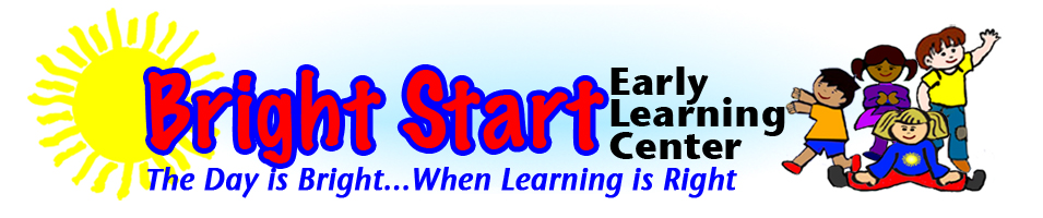 Bright Start Early Learning Center