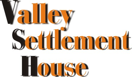Valley Settlement House Child Care Center