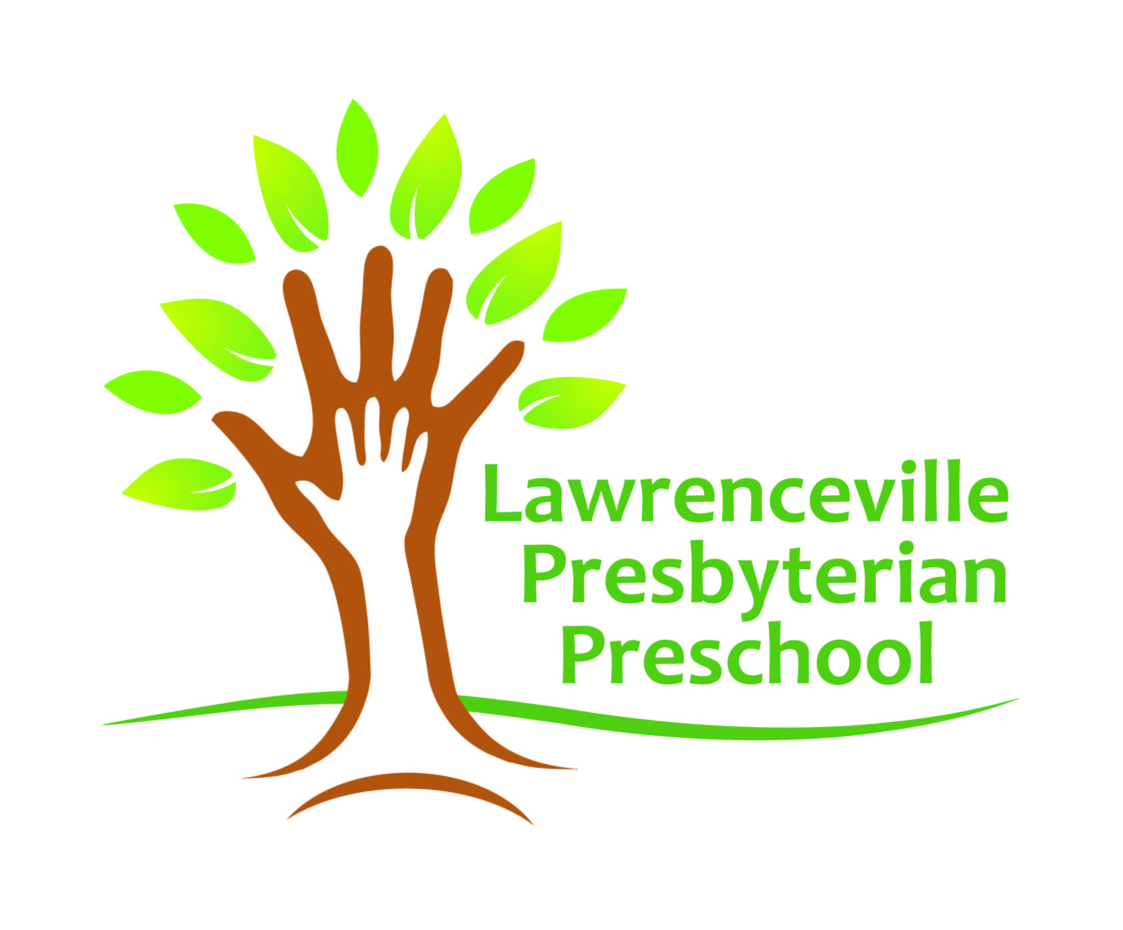 Childcare Centers, Daycare and Preschools in Mercer NJ County