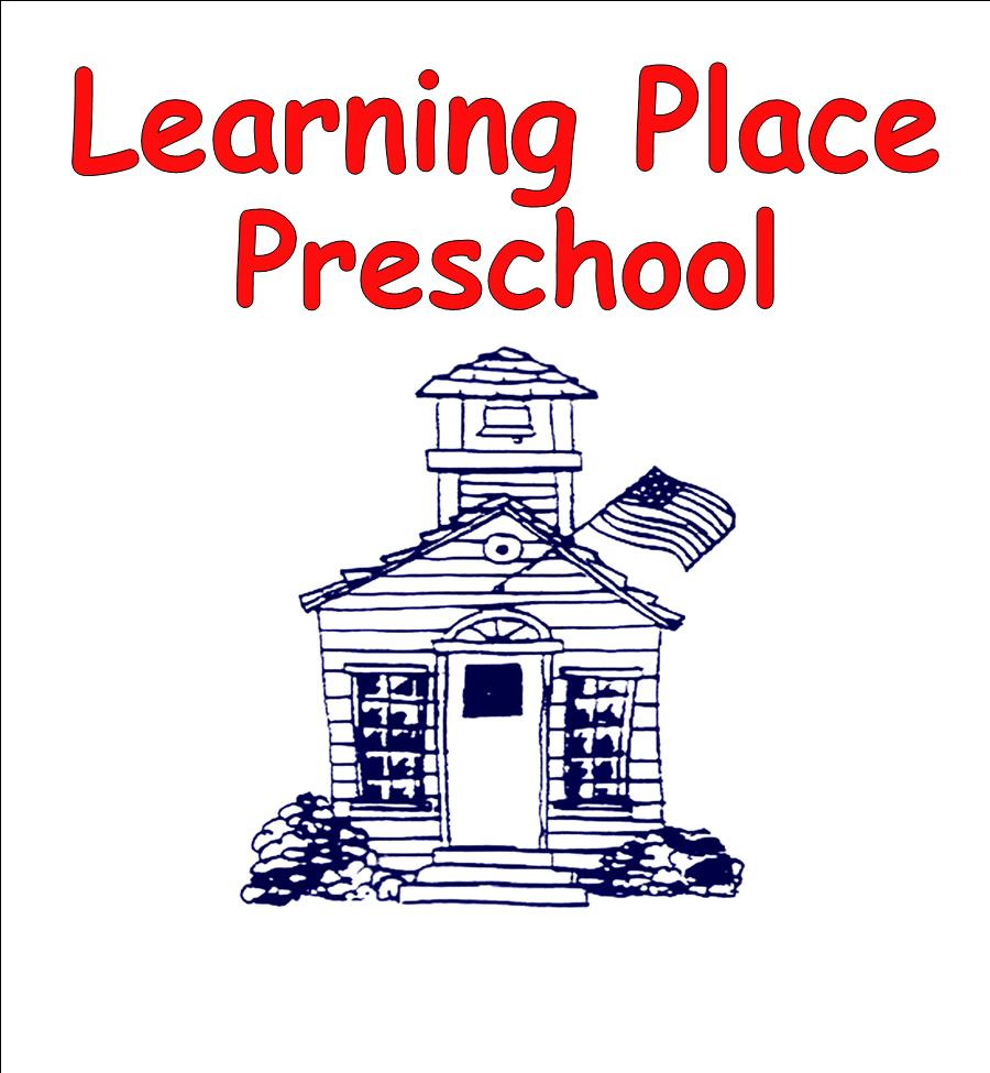 LEARNING PLACE PRESCHOOL