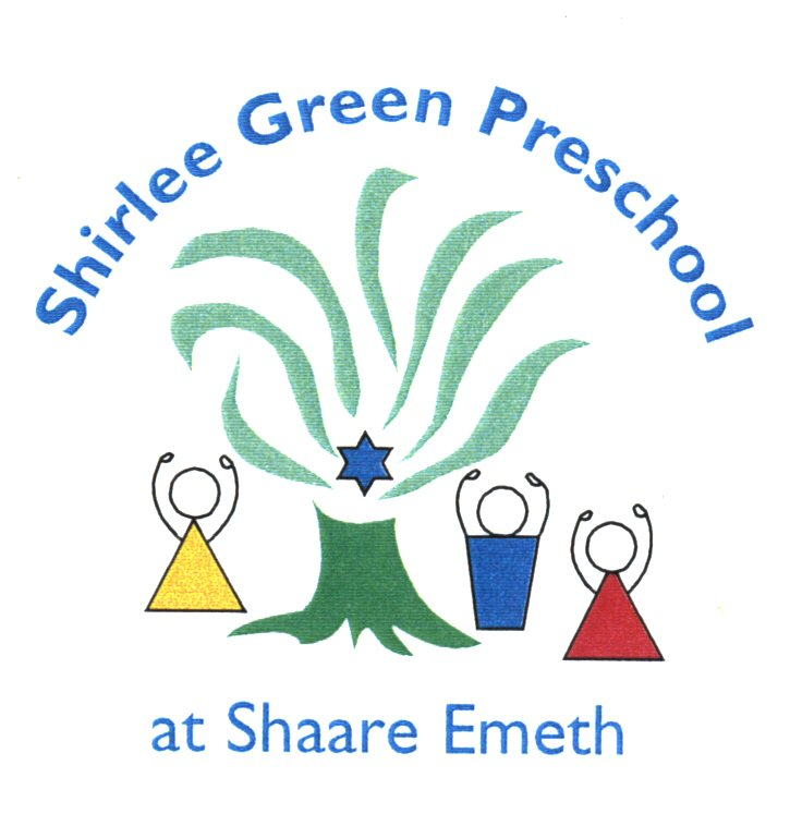 SHIRLEE GREEN PRESCHOOL